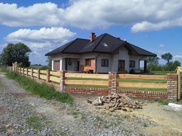 Dom na sprzedaż, Stargard, 308 m² | Morizon.pl | 0558