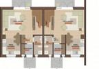Dom na sprzedaż, Krosno, 75 m²   Morizon.pl   1408 nr9