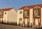 Dom na sprzedaż, Krosno, 75 m²   Morizon.pl   1408 nr7