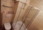 Mieszkanie na sprzedaż, Zabrze Centrum, 70 m² | Morizon.pl | 5909 nr7
