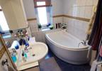 Mieszkanie na sprzedaż, Bytom Śródmieście, 114 m² | Morizon.pl | 6777 nr8