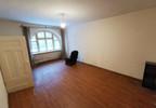 Mieszkanie na sprzedaż, Ruda Śląska Godula, 60 m² | Morizon.pl | 6734 nr2