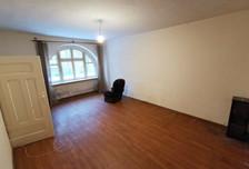 Mieszkanie na sprzedaż, Ruda Śląska Godula, 60 m²