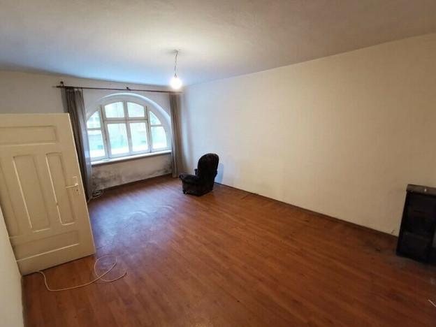 Mieszkanie na sprzedaż, Ruda Śląska Godula, 60 m² | Morizon.pl | 6734