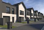 Dom na sprzedaż, Śródmieście-Centrum, 185 m² | Morizon.pl | 6404 nr3