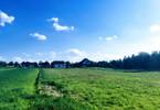 Morizon WP ogłoszenia | Działka na sprzedaż, Tarnowskie Góry Wiśniowa, 828 m² | 5072