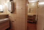 Mieszkanie na sprzedaż, Zabrze Centrum, 70 m² | Morizon.pl | 5909 nr9