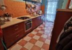 Mieszkanie na sprzedaż, Bytom Śródmieście, 114 m² | Morizon.pl | 6777 nr5