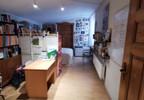 Mieszkanie na sprzedaż, Bytom Śródmieście, 114 m² | Morizon.pl | 6777 nr7