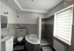 Morizon WP ogłoszenia | Dom na sprzedaż, Piastów, 230 m² | 3693
