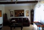 Dom na sprzedaż, Pruszków, 180 m² | Morizon.pl | 5491 nr12