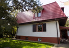 Dom na sprzedaż, Pruszków, 180 m² | Morizon.pl | 5491 nr2