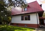 Morizon WP ogłoszenia | Dom na sprzedaż, Pruszków, 180 m² | 1451
