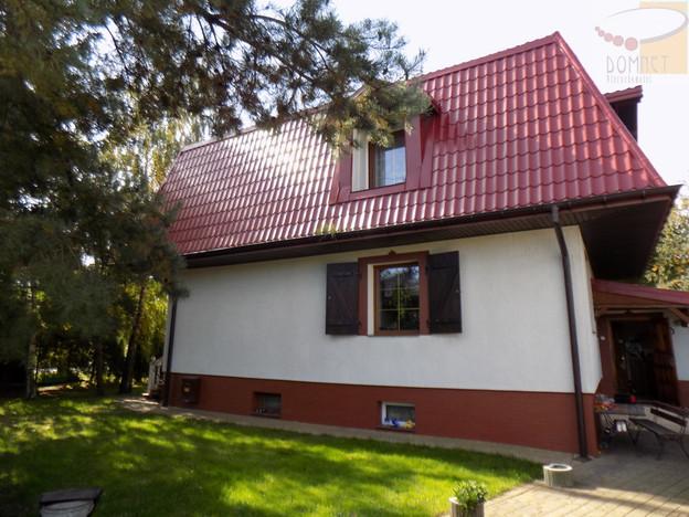 Dom na sprzedaż, Pruszków, 180 m² | Morizon.pl | 5491