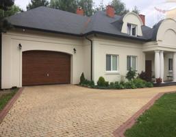 Morizon WP ogłoszenia | Dom na sprzedaż, Brwinów, 190 m² | 6249