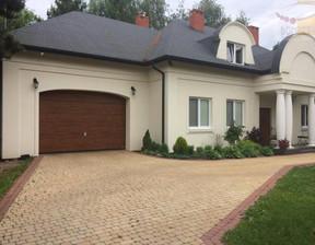 Dom na sprzedaż, Brwinów, 190 m²