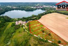 Działka na sprzedaż, Kalisz Pomorski Aleja Sprzymierzonych, 1379 m²