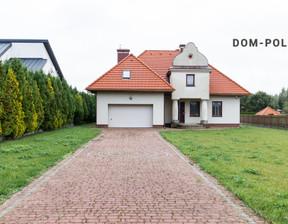 Dom na sprzedaż, Konopnica, 246 m²