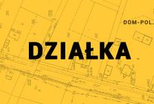 Działka na sprzedaż, Płouszowice-Kolonia, 2900 m²