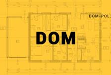 Dom na sprzedaż, Lublin Śródmieście, 590 m²
