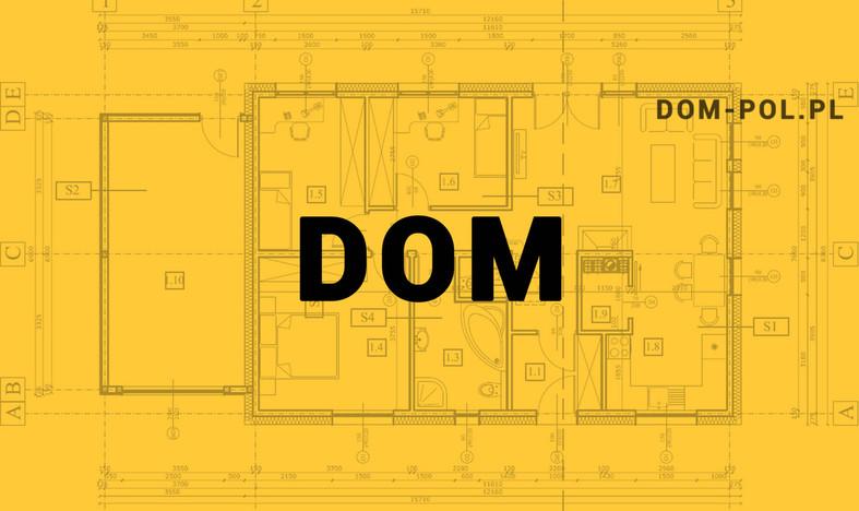 Dom na sprzedaż, Lublin Śródmieście, 590 m² | Morizon.pl | 4672