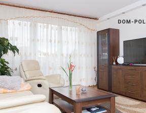 Dom na sprzedaż, Lublin Szerokie, 240 m²