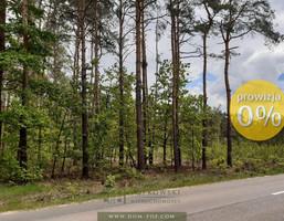 Morizon WP ogłoszenia | Działka na sprzedaż, Stara Wieś Dąbrowiecka, 2035 m² | 2737