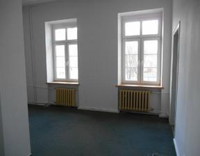 Biuro do wynajęcia, Oświęcim, 34 m²