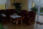 Dom na sprzedaż, Częstochowa Stradom, 284 m² | Morizon.pl | 6391 nr5