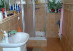 Dom na sprzedaż, Częstochowa Stradom, 284 m² | Morizon.pl | 6391 nr3