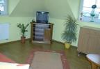 Dom na sprzedaż, Częstochowa Stradom, 284 m² | Morizon.pl | 6391 nr6