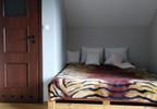 Dom na sprzedaż, Brenna, 84 m² | Morizon.pl | 7685 nr12