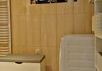 Dom na sprzedaż, Brenna, 84 m² | Morizon.pl | 7685 nr9