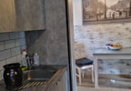 Dom na sprzedaż, Brenna, 84 m² | Morizon.pl | 7685 nr7