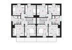 Dom na sprzedaż, Bielsko-Biała Hałcnów, 125 m² | Morizon.pl | 4642 nr8