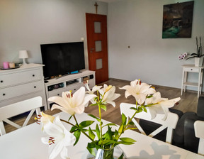 Mieszkanie na sprzedaż, Bielsko-Biała Os. Karpackie, 64 m²