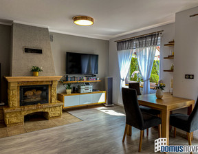 Mieszkanie na sprzedaż, Bielsko-Biała Os. Karpackie, 55 m²