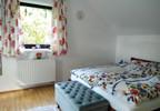 Dom na sprzedaż, Brenna, 84 m² | Morizon.pl | 7685 nr11