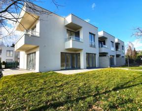 Dom na sprzedaż, Warszawa Dąbrówka, 162 m²