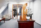 Biuro do wynajęcia, Warszawa Śródmieście, 195 m²   Morizon.pl   5464 nr8