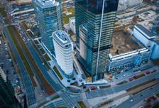 Biuro do wynajęcia, Warszawa Wola, 750 m²
