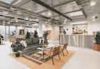 Biuro do wynajęcia, Warszawa Wola, 600 m² | Morizon.pl | 5772 nr10