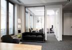 Biuro do wynajęcia, Warszawa Stare Miasto, 392 m²   Morizon.pl   5682 nr3