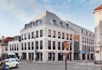 Biuro do wynajęcia, Warszawa Śródmieście, 195 m²   Morizon.pl   5464 nr6
