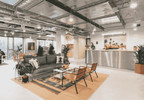 Biuro do wynajęcia, Warszawa Wola, 600 m² | Morizon.pl | 5772 nr15