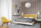 Mieszkanie na sprzedaż, Poznań Stare Miasto, 107 m² | Morizon.pl | 7146 nr19