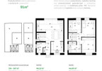 Mieszkanie na sprzedaż, Poznań Stare Miasto, 91 m²   Morizon.pl   7124 nr11
