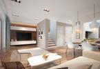 Morizon WP ogłoszenia | Mieszkanie na sprzedaż, Poznań Stare Miasto, 91 m² | 3183