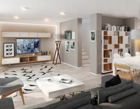Dom na sprzedaż, Poznań, 107 m²