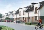 Mieszkanie na sprzedaż, Poznań Stare Miasto, 107 m² | Morizon.pl | 7146 nr10